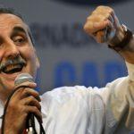 INDEC: Sobreseyeron a Moreno y el juez envió un mensaje al Poder Legislativo