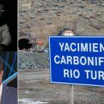 Río Turbio: TN inventó una toma de la mina carbonífera que nunca existió