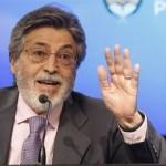 #URGENTE- Renunció el titular de AFIP, Alberto Abad, porque quiere abandonar la función pública