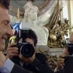 La nueva sociedad oculta de los Macri en Londres para lavar dinero