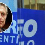 Vergonzoso: Macri reemplazó a quien lo investigaba en la causa Correo Argentino por un fiscal amigo