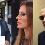 """Gustavo Vera: """"Hay que cuidar a Jaitt. Stiuso puede descartarla luego de usarla como a Nisman"""""""