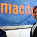 El Poder Judicial procesa a un importante secretario del gobierno de Macri por proteger a Farmacity