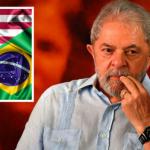 ¿Qué papel jugó Estados Unidos en la detención de Lula?
