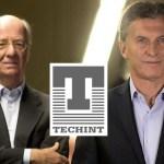Denuncian a Techint por pago de coimas y uso de sociedades offshore para manejar millonarias sumas en negro