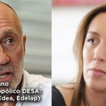 Vidal aumentó un 25% las tarifas de luz para 2020, para beneficiar a Pagano, empresario amigo