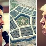 El Pentágono prepara un Golpe de Estado en Venezuela antes de que termine el 2018. Informe de Stella Calloni