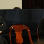 Revanchismo: Cambiemos pidió el desafuero de CFK, tras su destacada intervención en el senado