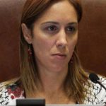 Alarmante: con el gobierno de Vidal el 54,2% de los chicos ya son pobres