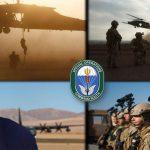 Alerta: El Comando de Operaciones Especiales del ejército de EEUU vendrá a entrenar al GEOF de Policía Federal
