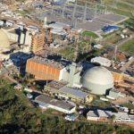Macri despide 250 trabajadores de Atucha y acuerda con China postergar proyecto de central nuclear para 2022