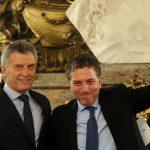 2 millones de argentinos sin trabajo: 9,6% de desempleo, el mayor en los últimos 12 años, nuevo récord de Cambiemos