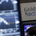"""En medio del caos económico, la insaciable banca Goldman Sachs reclama """"un shock de ajuste"""""""