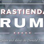 La trastienda de Trump en la era post-Bilderberg/Soros, según Daniel Estulin. Por Jalife Rahme
