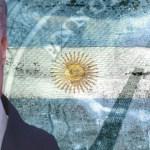 El colapso inducido de la Argentina como meta geopolítica del Nuevo Orden Mundial