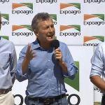 Macri sube retenciones y el complejo agroexportador apostará a mayor devaluación para licuar el efecto
