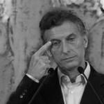 La revista internacional Forbes pronostica que «los peronistas» regresarán al gobierno en 2019
