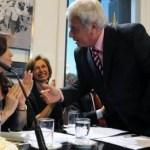 La trágica y extraña muerte de De la Sota que beneficia a Mauricio Macri