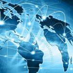 Democracia frente a la globalización