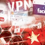 Las nuevas guerras frías de Internet: EEUU vs. China. Por Alfredo Jalife Rahme