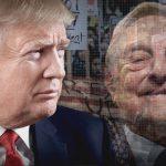 El enfrentamiento de Trump con los bancos globalistas a las puertas de una nueva crisis mundial. Por Walter Formento y Wim Dierckxsens