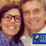"""Laura Alonso imputada por proteger a Macri desde la """"Oficina Anticorrupción"""" en el caso Correo Argentino"""