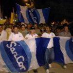 Desindustrialización: Sancor cerró la planta de Neuquén y despidió a todo su personal