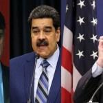 Estados Unidos prepara una guerra entre latinoamericanos. Por Thierry Meyssan