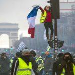 Occidente devora a sus hijos. La globalización financiera contra los pueblos y su soberanía. Por Thierry Meyssan