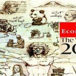 Los pronósticos de Rothschild/Agnelli para 2019 a través de la revista The Economist