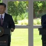 A pedido de EEUU: Macri cancela las estratégicas centrales nucleares de China y Rusia en la Argentina