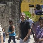 Macri generó 2,2 millones de nuevos pobres solo en el último año. La pobreza más alta en 10 años: 33,6% en 2018