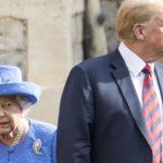 Recolonización del mundo. Tras el Brexit, el Reino Unido regresa como potencia global. Por Thierry Meyssan