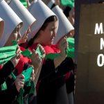 """¿Macri """"odia"""" al feminismo o más bien lo promueve? Por Nancy Giampaolo"""