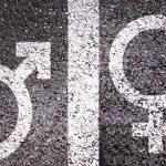"""Una crítica desde la biología al """"no-binarismo"""" sexual de la teoría de género. Por Colin Wright"""