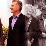 El FMI avisa en un documento que la Argentina tendrá que volver a bajar las jubilaciones