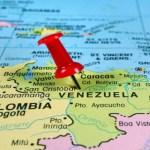 Venezuela: una mirada desde la geopolítica y el continentalismo. Por Miguel Ángel Barrios