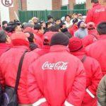 Lluvia de inversiones: Coca Cola Argentina pidió procedimiento preventivo de crisis para suspender y despedir empleados