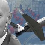 Revelación del Caso D'Alessio: «extraían» personas sacándolas ilegalmente de la Argentina