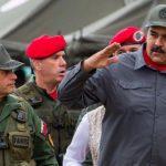 ¿Pueden Venezuela y susvecinos sobrevivir a la guerra que ya seanuncia? Por Thierry Meyssan