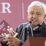 México – un espejo para mirar y pensar