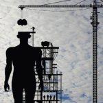 ¿Deconstrucción o reconstrucción del sentido de comunidad? Por Marcelo «Machocho» Fernández