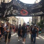 La fábrica Fate entra en concurso preventivo de crisis y peligran 430 trabajadores