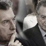 Ex abogado de Franco Macri: «El que manejaba SOCMA era Mauricio. Era el ideólogo de todo»