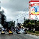 Piden la quiebra de Molino Cañuelas, principal harinera del país: corren riesgo 3000 empleados en 21 plantas