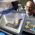 La empresa israelí detrás del Voto Electrónico en Argentina y su accionista oculto: Eduardo Elsztain