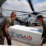 """Las 10 funciones de USAID, la mega-agencia """"humanitaria"""" de la CIA"""