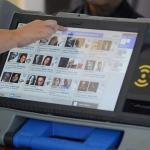 Denuncian fraude por voto electrónico en Neuquén. Los oscuros intereses detrás de la proveedora, Magic Software Argentina (MSA)