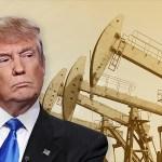 Geopolítica del petróleo en la era Trump. EEUU/Rusia/Venezuela/Irán/Siria. Por Thierry Meyssan