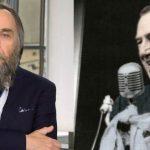 Alexander Dugin en Argentina: «Perón es el profeta ontológico, el ejemplo a seguir por todos los jefes de Estado. La Comunidad Organizada es la respuesta»
